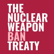 Vertrag über das Atomwaffenverbot: FAQ
